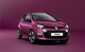 Renault-Twingo-2012 design