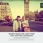 Un vent de nostalgie souffle sur la publicité