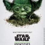 STAR WARS Identités