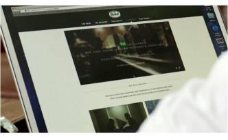 La marque de bière Groslh réalise une campagne cross média et interactive