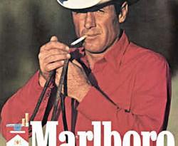 Marlboro.Cowboy