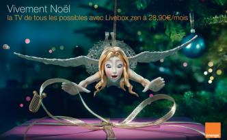 orange-pub-Noël-la-fee.jpg