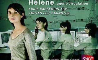 publicité-salariés-SNCF