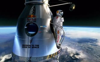 publicité_sports_extremes_red_bull_stratos_brand_content