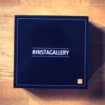 #Instagallery : une opération de RP digitale originale et innovante par Orange