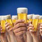 Un fût de bière Maes offert à tous les belges qui s'appellent «Maes»