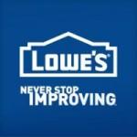 Lowe's utilise l'application Vine pour donner des astuces domestiques
