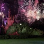 Disney, Starbucks et Macy's utilisent la réalité augmentée pour Noël !