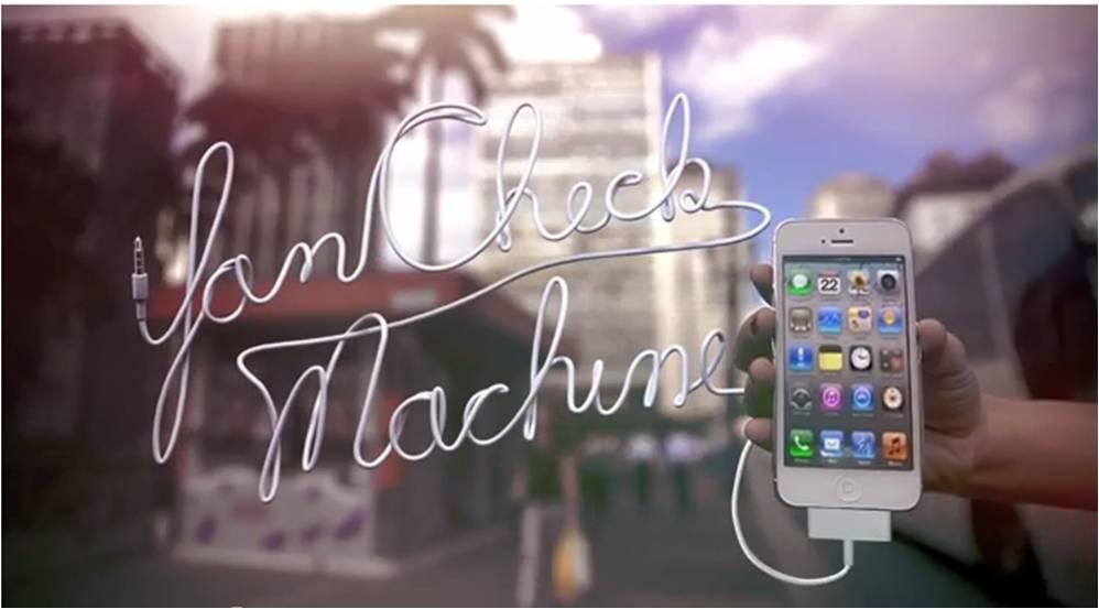 fan-check-machine-billboard-magazine