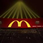 McDonald's : Les meilleures frites du monde ?