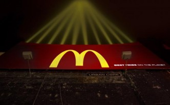 mcdonalds-fry-lights-3-small-17579
