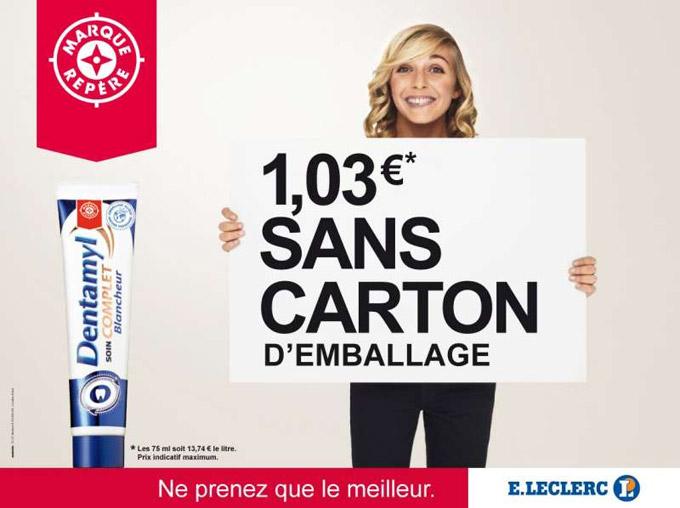 publicité-blondes-pub-leclerc