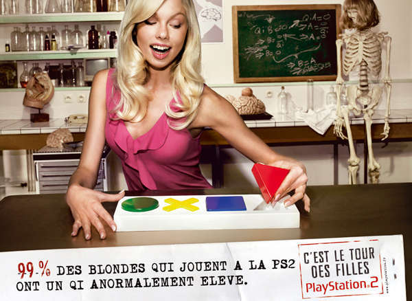 publicite-blondes-idiotes