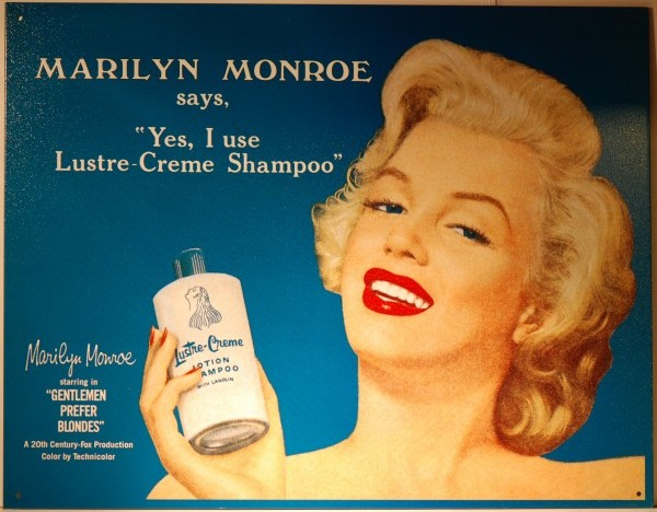 publicite-marilyn-monroe-says