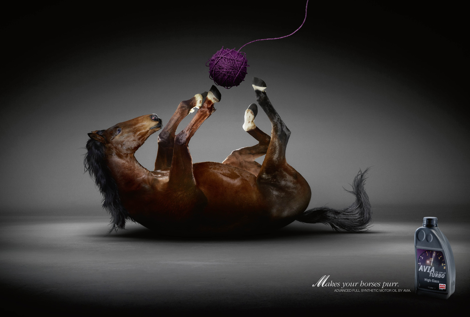Avia-cheval-joue