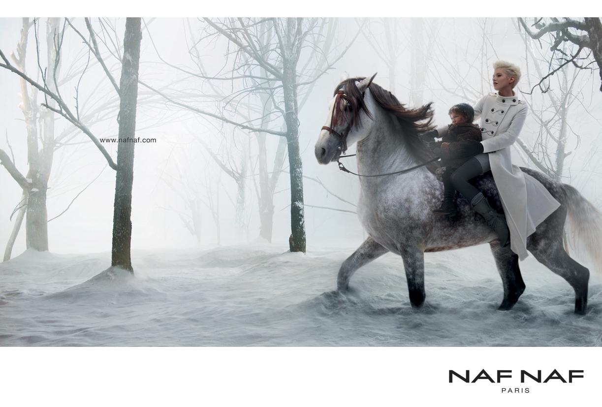 NAF NAF Cosmo 414x280 4.indd