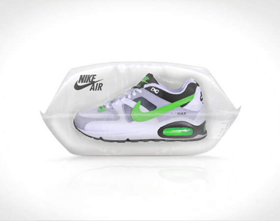 nike-air-packaging-concept-01