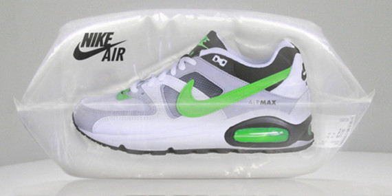 nike-air-packaging-concept-02-570x285