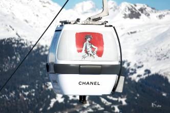 chanel-oeuf-ski-courchevel-2