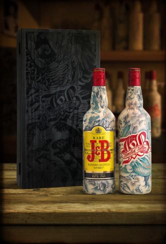 j-b-tatouage-bouteille-whisky-1