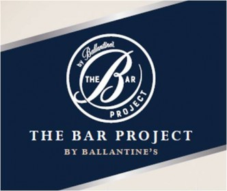theBarProject