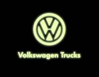 volkswagen_trucks_phosphorescent_glowing_cargo_almapbbdo_4