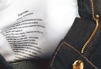 Les poches des jeans nouveaux supports de communication 4