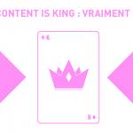 Les 13 idées reçues du brand content