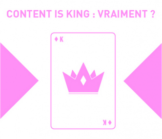 brand-content-etude-publicis-activ-lyon
