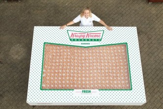 box-giant-donut