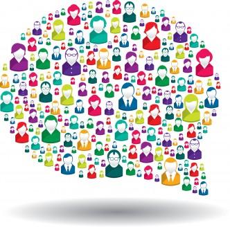 crowdsourcing_marque_brand