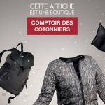 Responsive retail : le digital au service du shopping