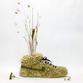 Nike-art-Mr-plant-2