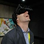 Comment l'Oculus Rift révolutionne l'évènementiel