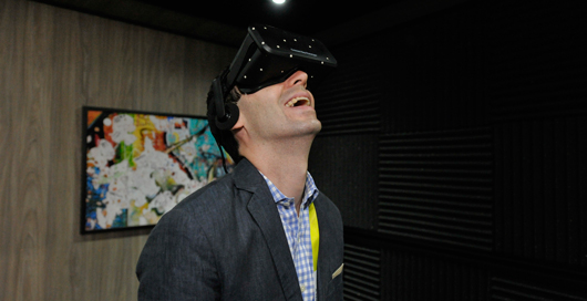 oculus-rift-communication-evenementiel