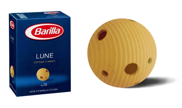Barilla-impression-3D-marque-2