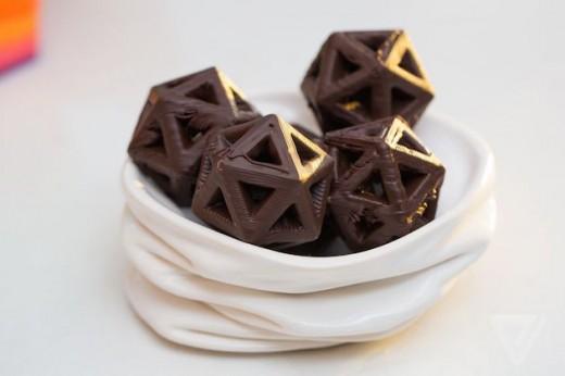 Hershey-3D-Systems-chocolat-imprimante-impression-e1421242003657