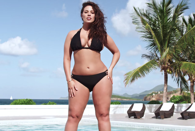ashley_graham_mannequin_plus_size_grande_taille