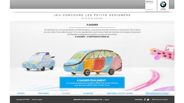 impression-3D-BMW-concours-enfant-marque-2