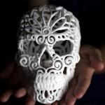 Impression 3D et publicité : quelles possibilités ?