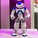 Robots et marques : quel avenir ?