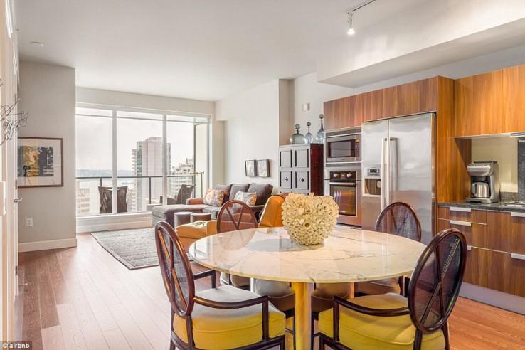 Airbnb-50-nuances-de-grey-1