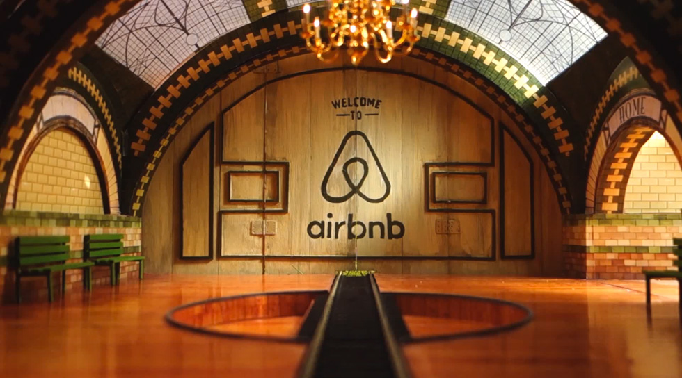 Airbnb-Welcome-to-Airbnb