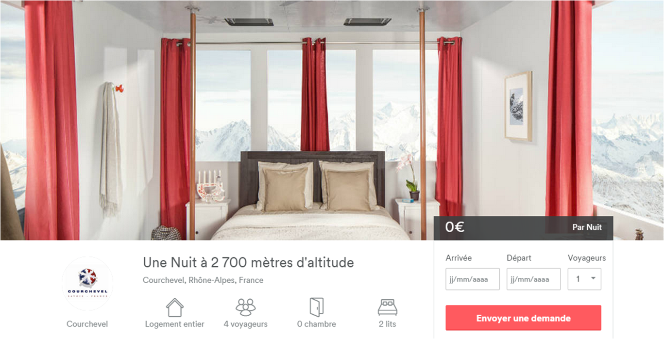 airbnb_Nuit_courchevel