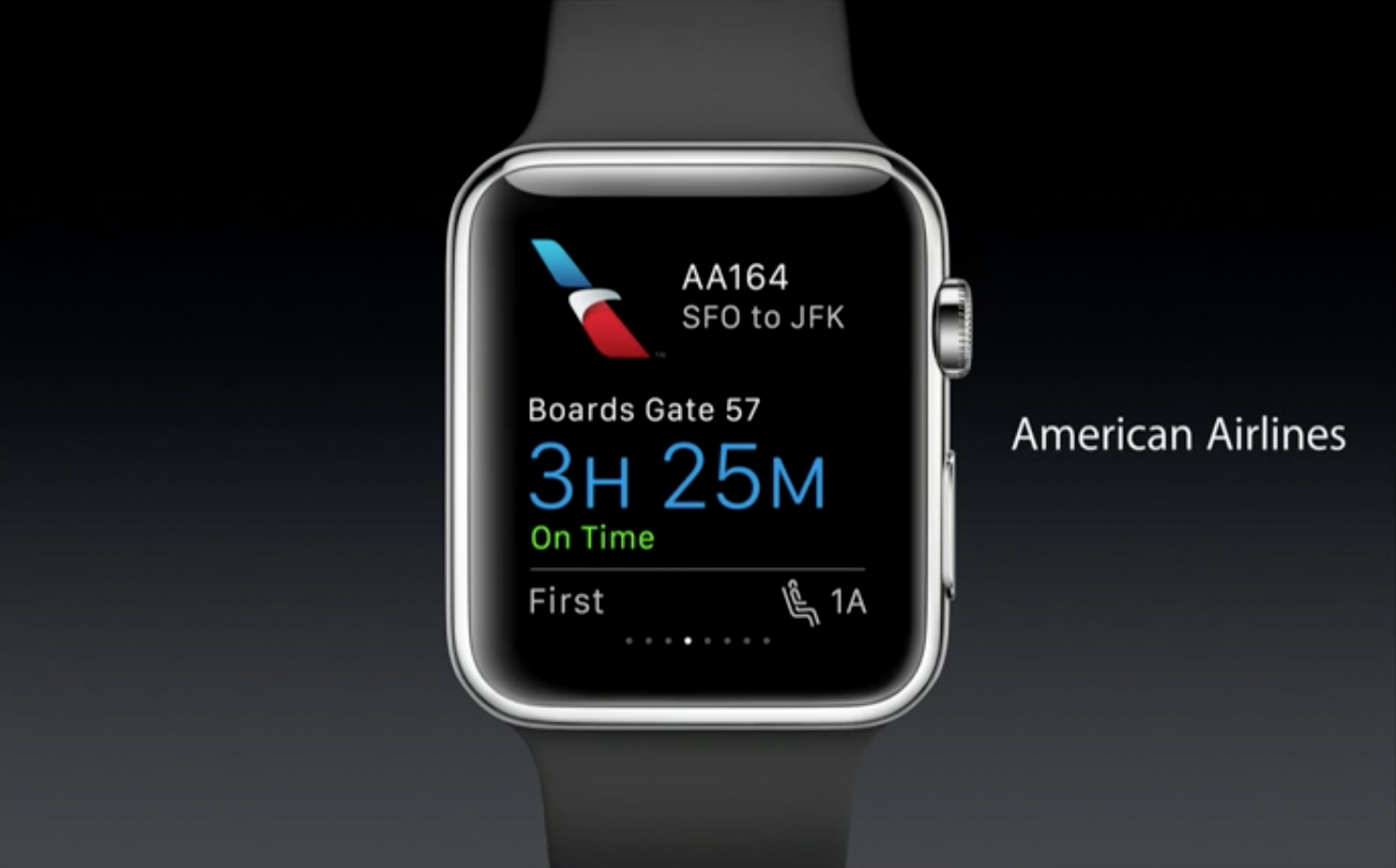 american_airline_apple_watch
