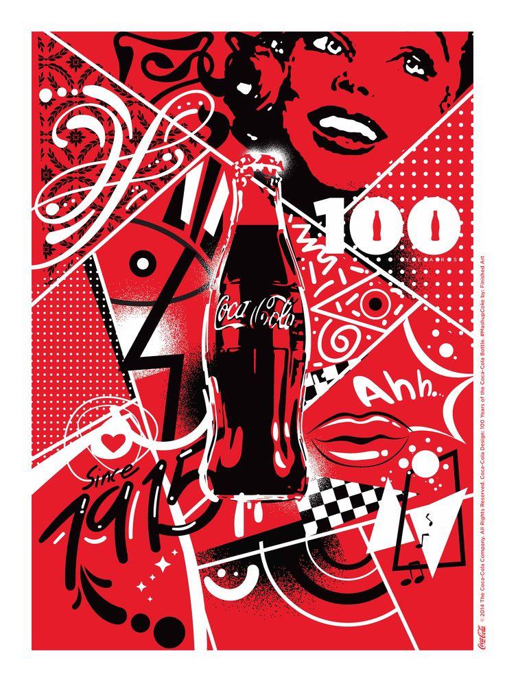 coca_cola_oeuvres_100_ans_1