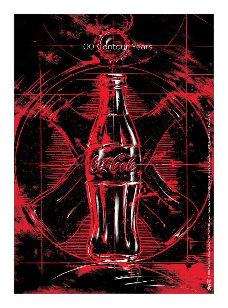 coca_cola_oeuvres_100_ans_15