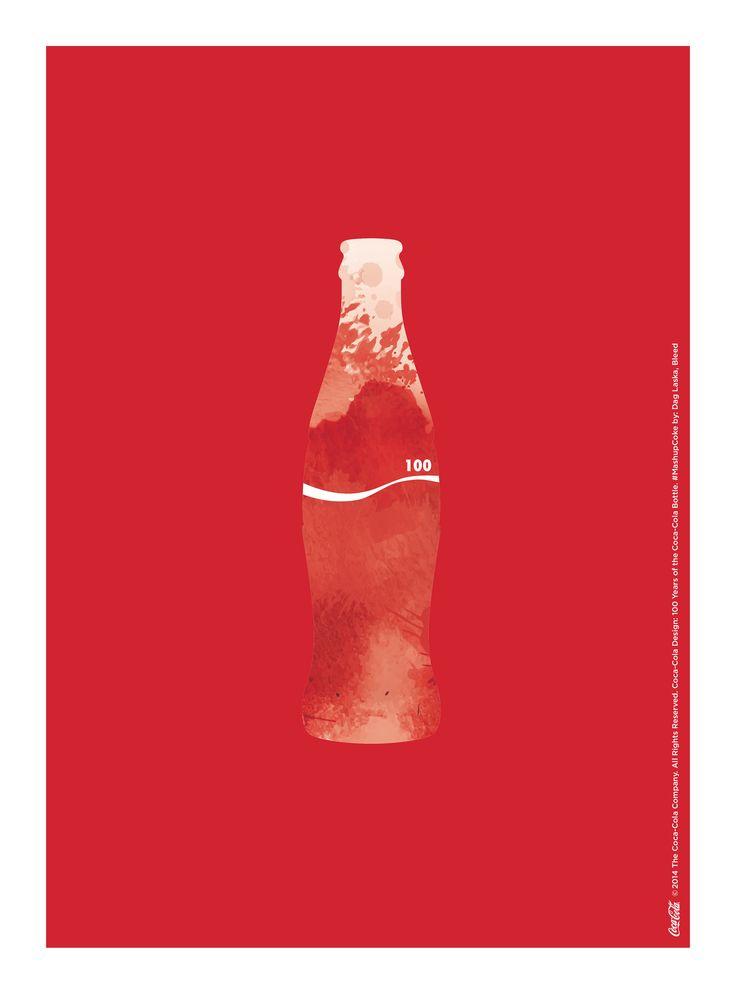 coca_cola_oeuvres_100_ans_17