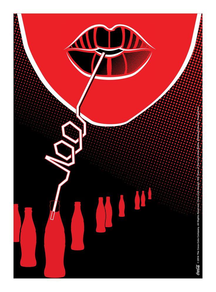 coca_cola_oeuvres_100_ans_27