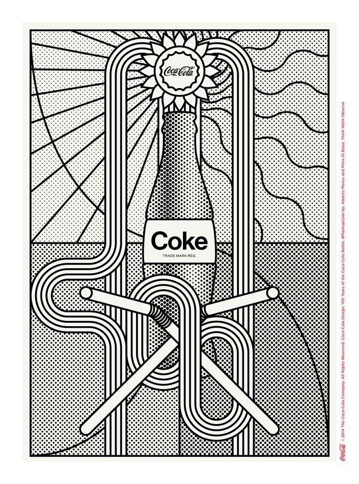 coca_cola_oeuvres_100_ans_28